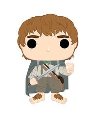 13553_LOTR_Samwise Gamgee_POP_Concept
