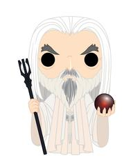 13555_lotr_saruman_pop_concept_medium