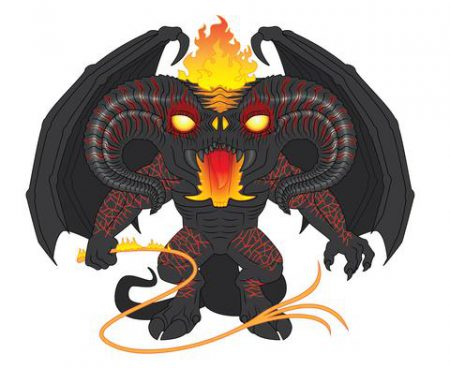 13556_lotr_balrog_pop_concept_large
