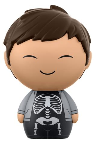 13591_donniedarko_donnie_dorbz_renders_large