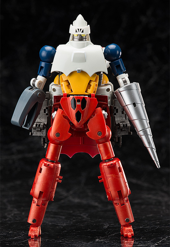 Link a dynamic-change-getter-robot-freeing-pre-04