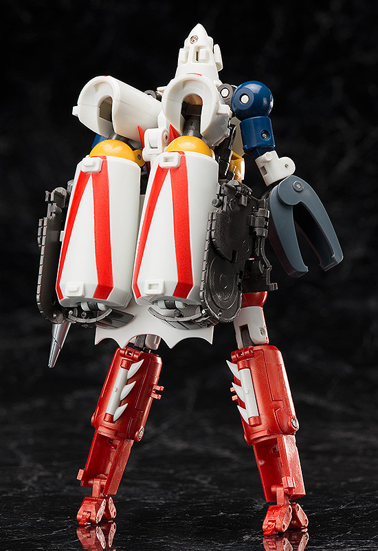 Link a dynamic-change-getter-robot-freeing-pre-06