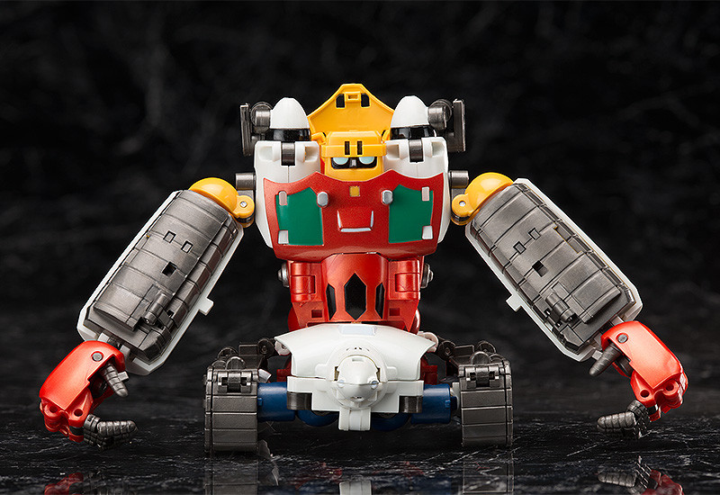 Link a dynamic-change-getter-robot-freeing-pre-07