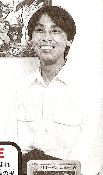 mitsuhiro-arita-cartoomics-2017-foto-10