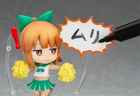 nendoroid-more-after-parts-03-pre-06