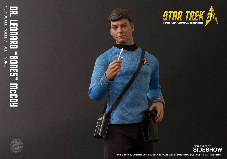 Link a qmx-star-trek-dr-mccoy-003