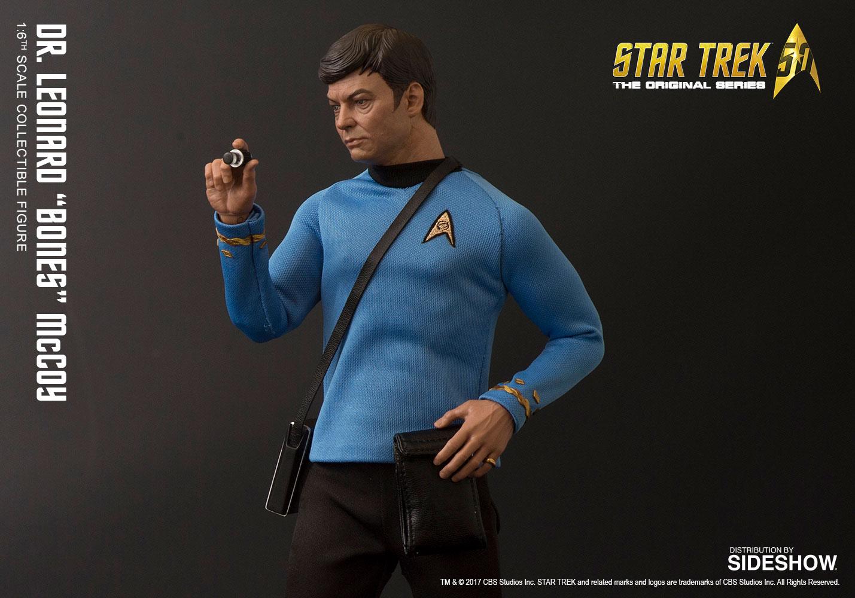 Link a qmx-star-trek-dr-mccoy-006