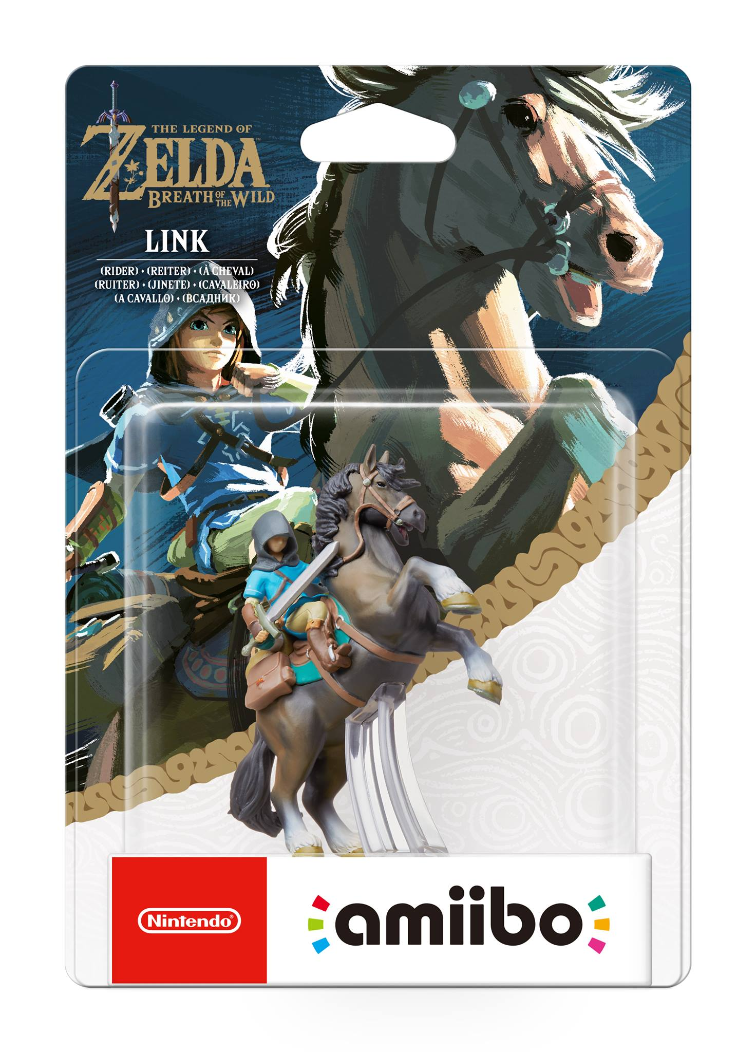 Link a the-legend-of-zelda-breath-of-the-wild-amiibo-nintendo-foto-07