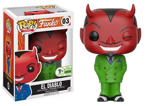 12602_funko_eldiablo_pop_glam_hires_large