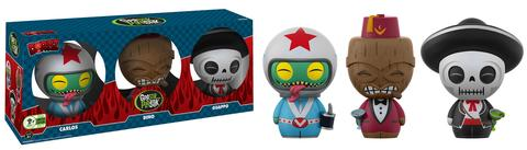 12603_sp_carlosdinoguappo_3pack_dorbz_glam_hires_large