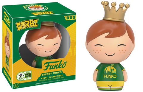 12606_freddyfunko_seattlefreddy_dorbz_glam_hires_large
