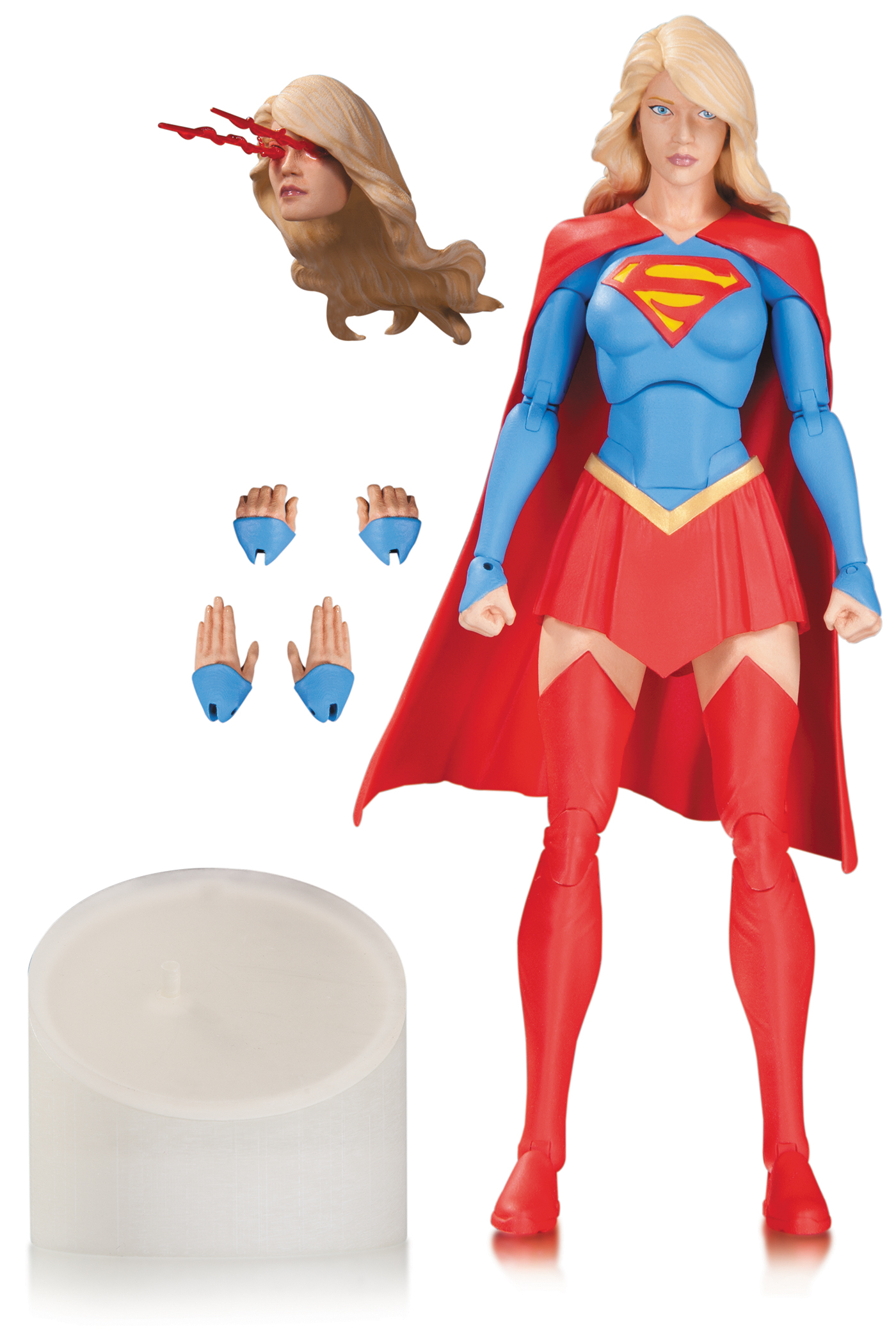Link a DC-ICONS-SUPERGIRL-FIGURE