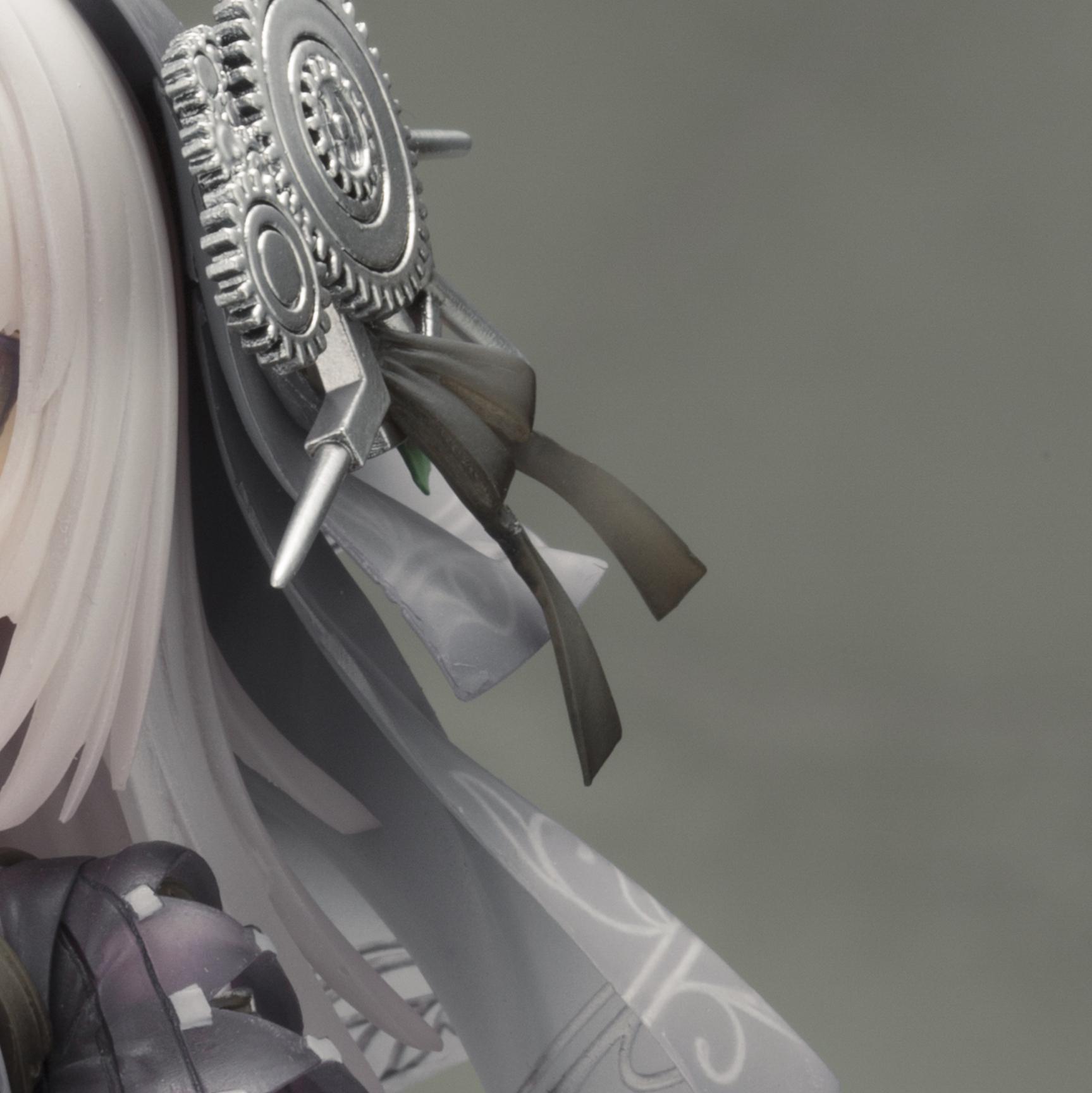 Link a kotobukiya-wf2017w-teaser-02