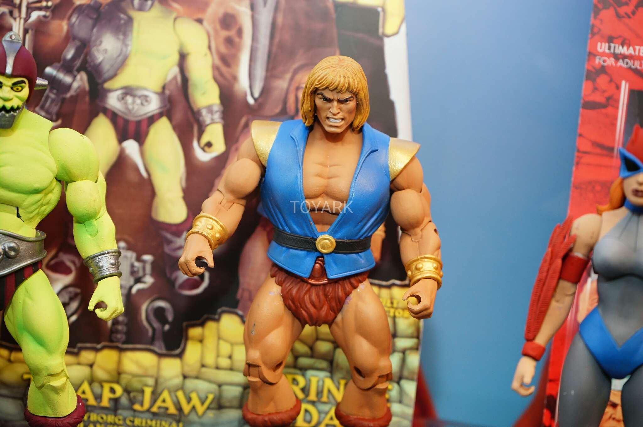 Link a Toy-Fair-2017-Super-7-MOTU-006