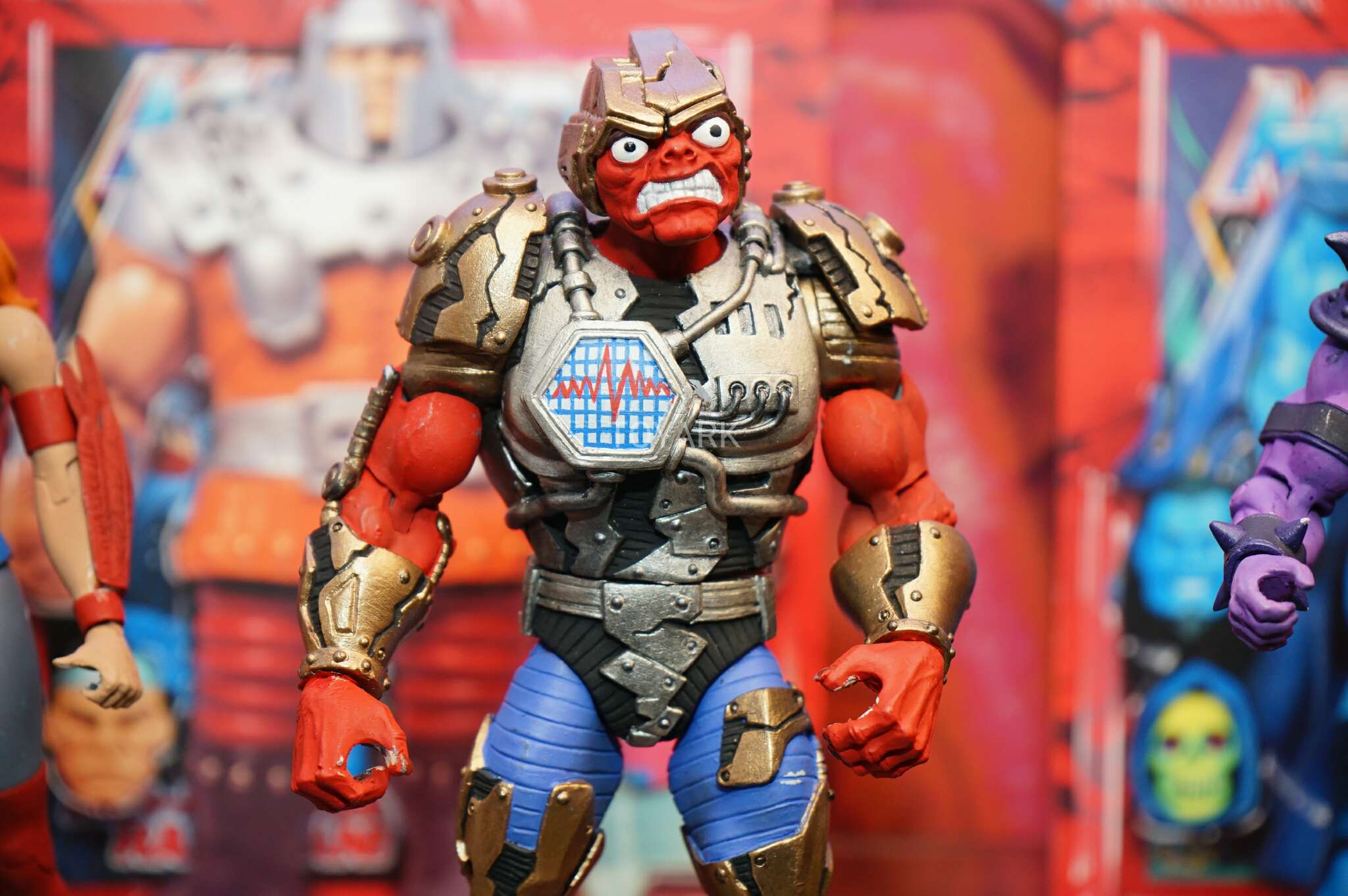 Link a Toy-Fair-2017-Super-7-MOTU-012