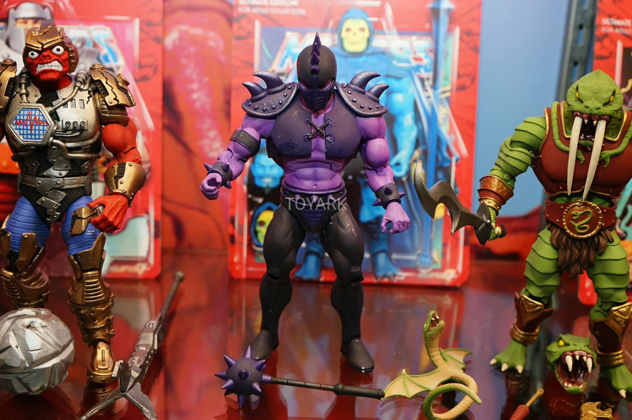 Link a Toy-Fair-2017-Super-7-MOTU-016