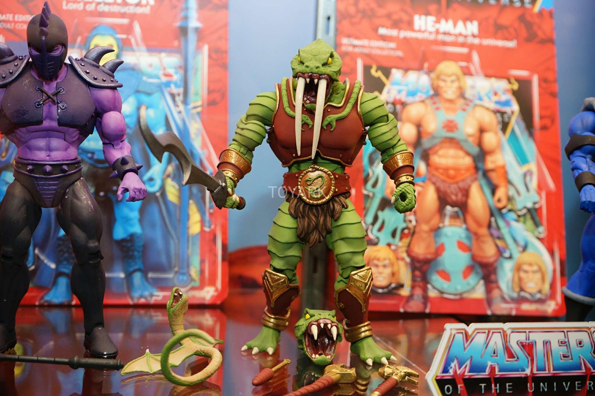 Link a Toy-Fair-2017-Super-7-MOTU-018