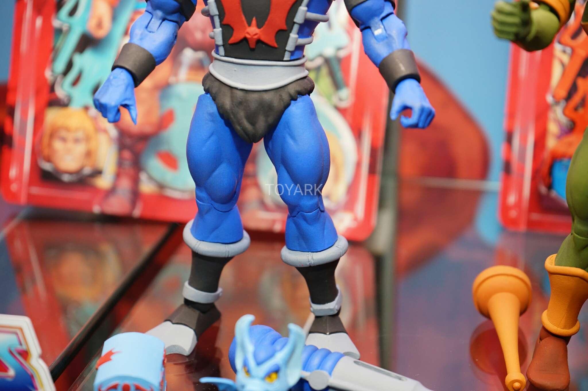 Link a Toy-Fair-2017-Super-7-MOTU-026