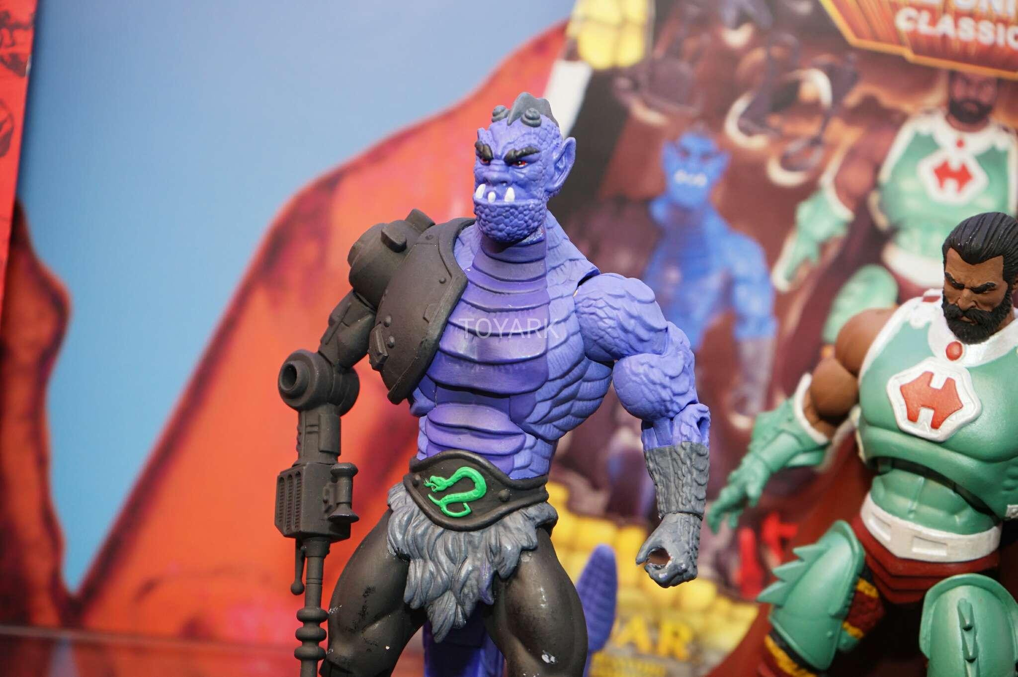 Link a Toy-Fair-2017-Super-7-MOTU-044
