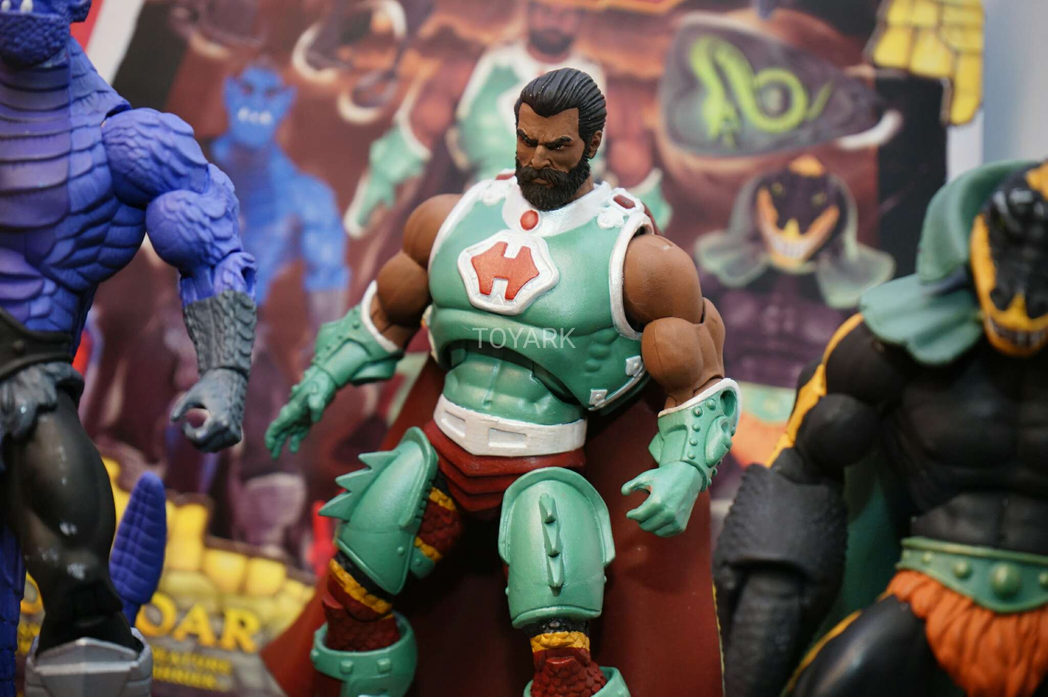 Link a Toy-Fair-2017-Super-7-MOTU-049