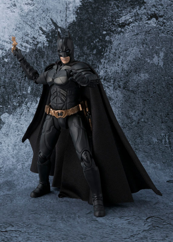 Link a batman-the-dark-knight-bandai-pre-4
