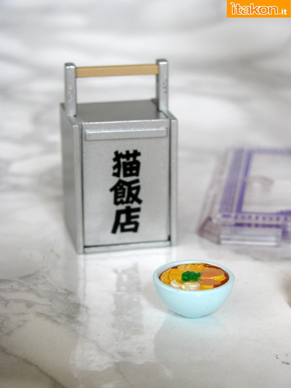 Link a 038 Recensione Shampoo SH Figuarts Bandai Ranma