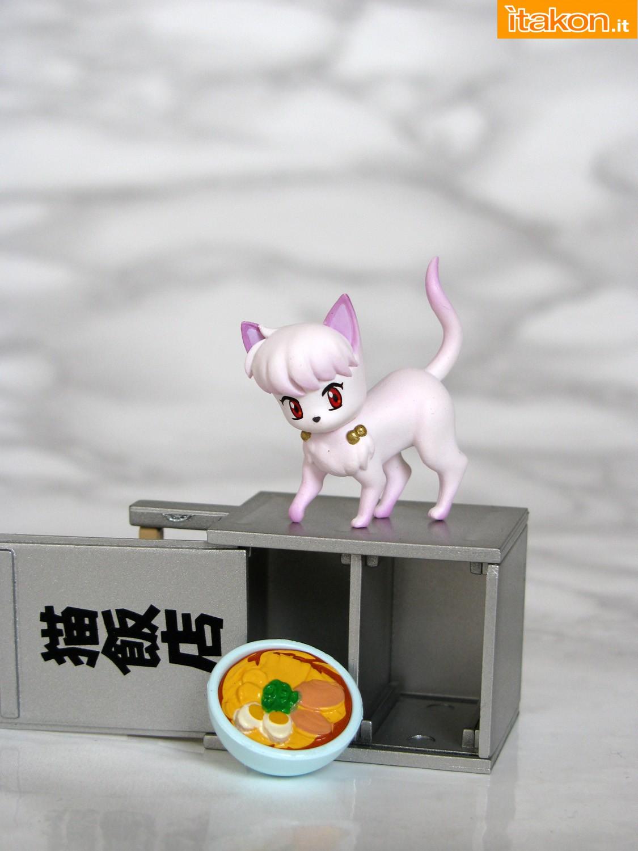 Link a 041 Recensione Shampoo SH Figuarts Bandai Ranma