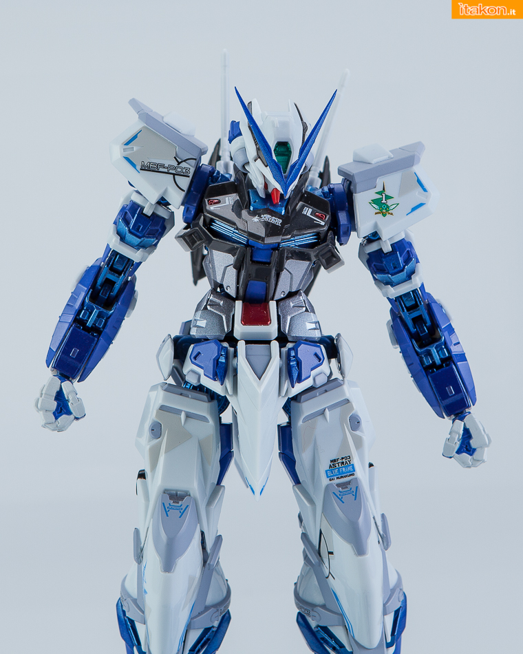 Link a Astray_0779