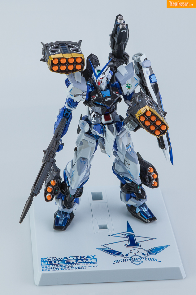 Link a Astray_0851
