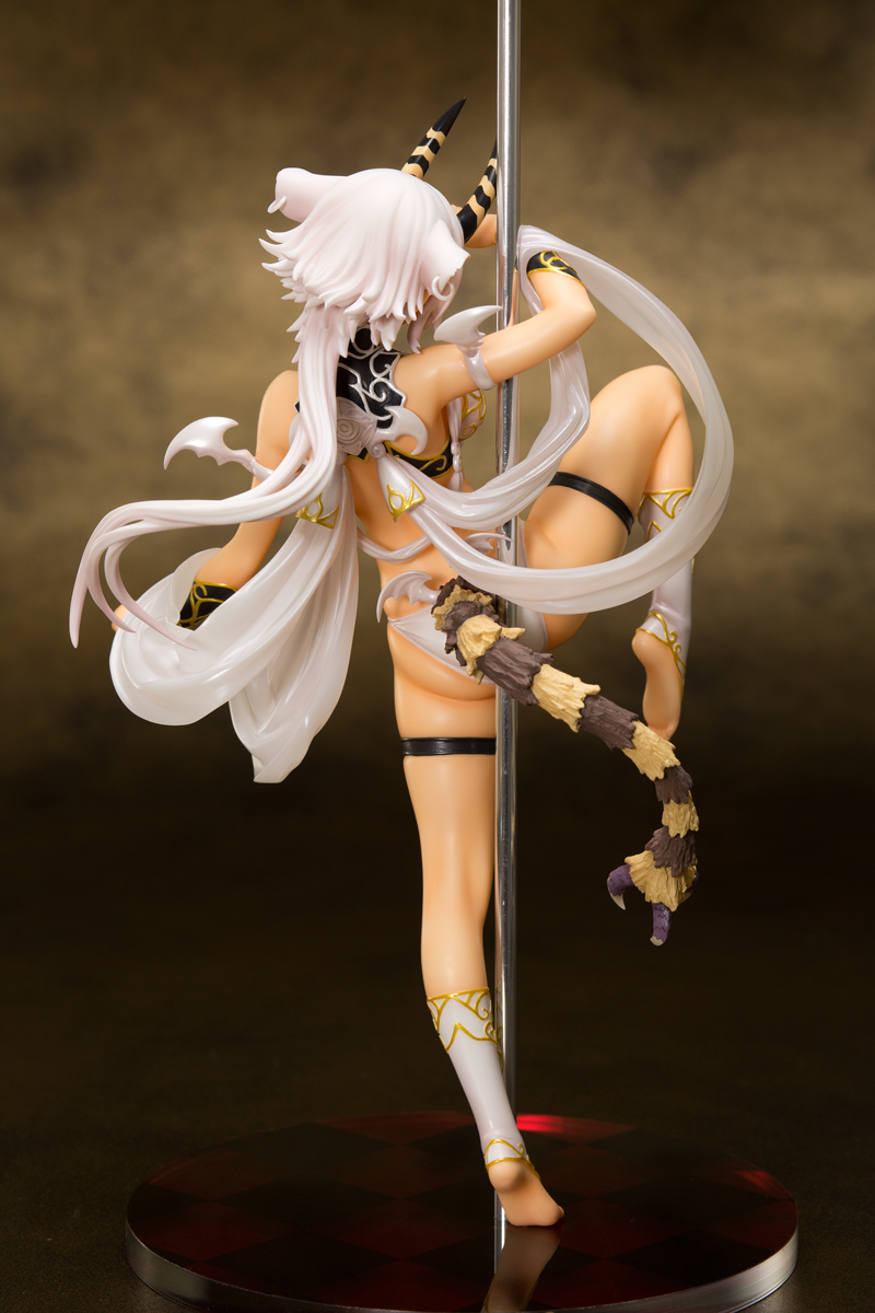 Link a Belphegor The Seven Deadly Sins Orchid Seed pre 05