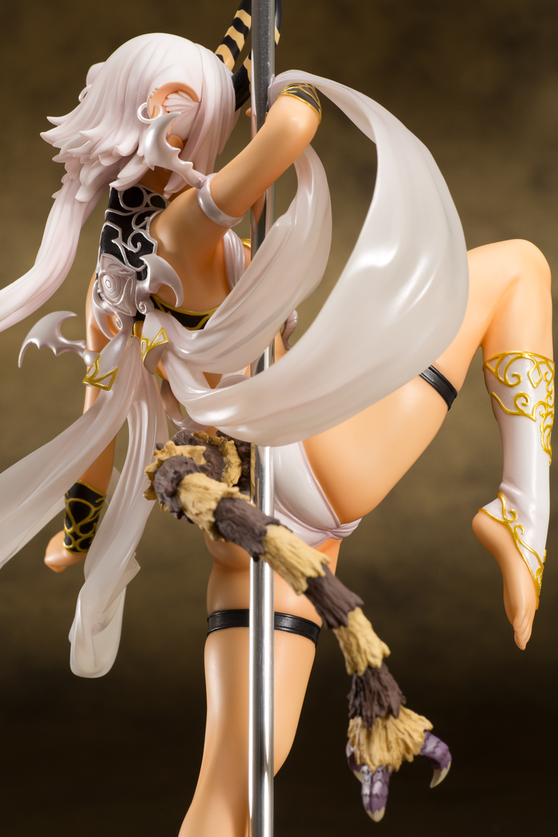Link a Belphegor The Seven Deadly Sins Orchid Seed pre 07