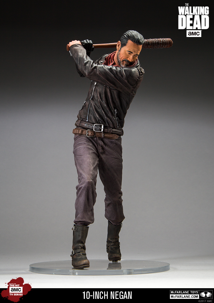 Link a McFarlane-10-Inch-Walking-Dead-Negan-001
