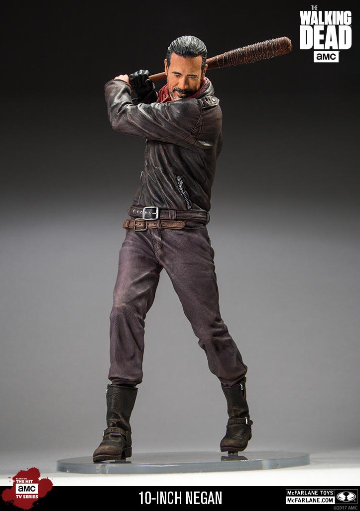 Link a McFarlane-10-Inch-Walking-Dead-Negan-002
