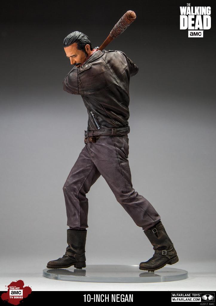 Link a McFarlane-10-Inch-Walking-Dead-Negan-003