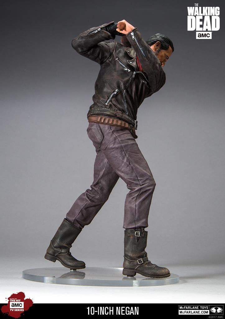 Link a McFarlane-10-Inch-Walking-Dead-Negan-004