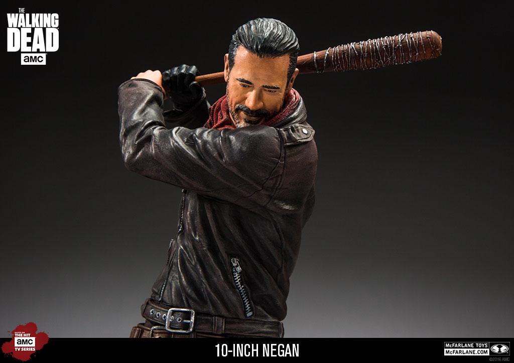 Link a McFarlane-10-Inch-Walking-Dead-Negan-005