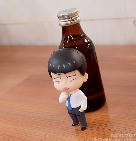 Link a Nendoroid More Dress Up Suits pics 07