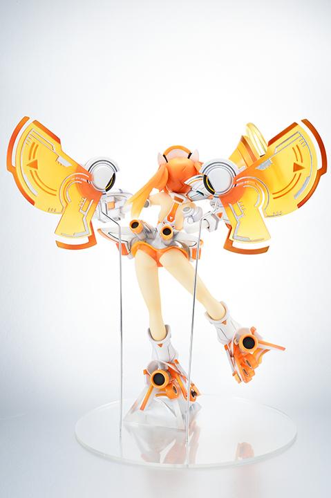 Link a Orange Heart – Shin Jigen Game Neptune Victory II – Info Preordini – Foto 03