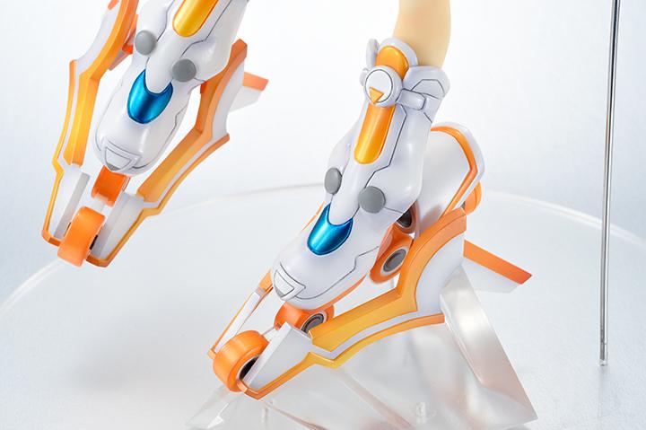 Link a Orange Heart – Shin Jigen Game Neptune Victory II – Info Preordini – Foto 12