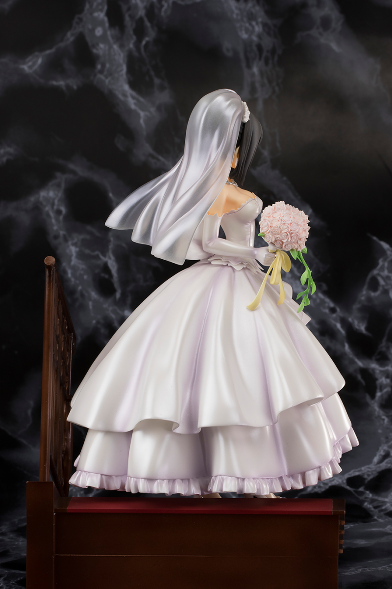 Link a Tokisaki Kurumi Wedding ver – Pulchra – Info Preordini – Foto 05