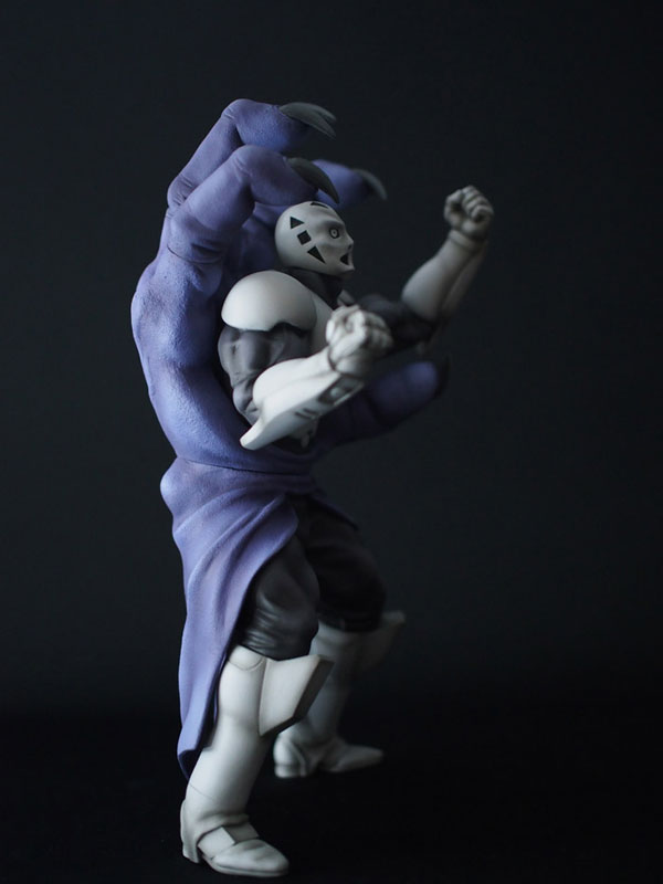 Link a kinnikuman- the omegaman advent ver. b ccp muscular collection itakon.it -002