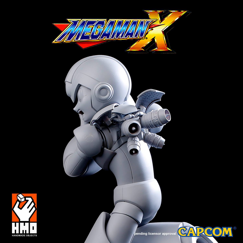 Link a megamax x – hand made object – foto teaser – 1