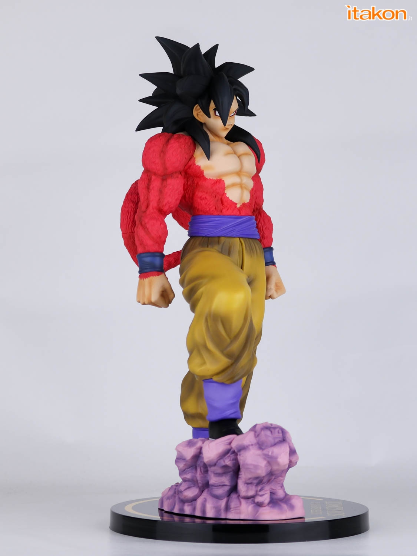 Link a Bandai_Goku_SSJ4_F0_EX_Itakon_Review-16