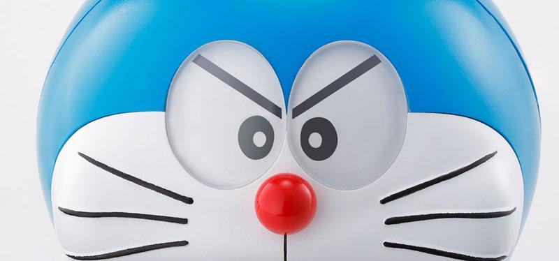 Link a Bandai Chogokin GuruGuru Doraemon pre 10