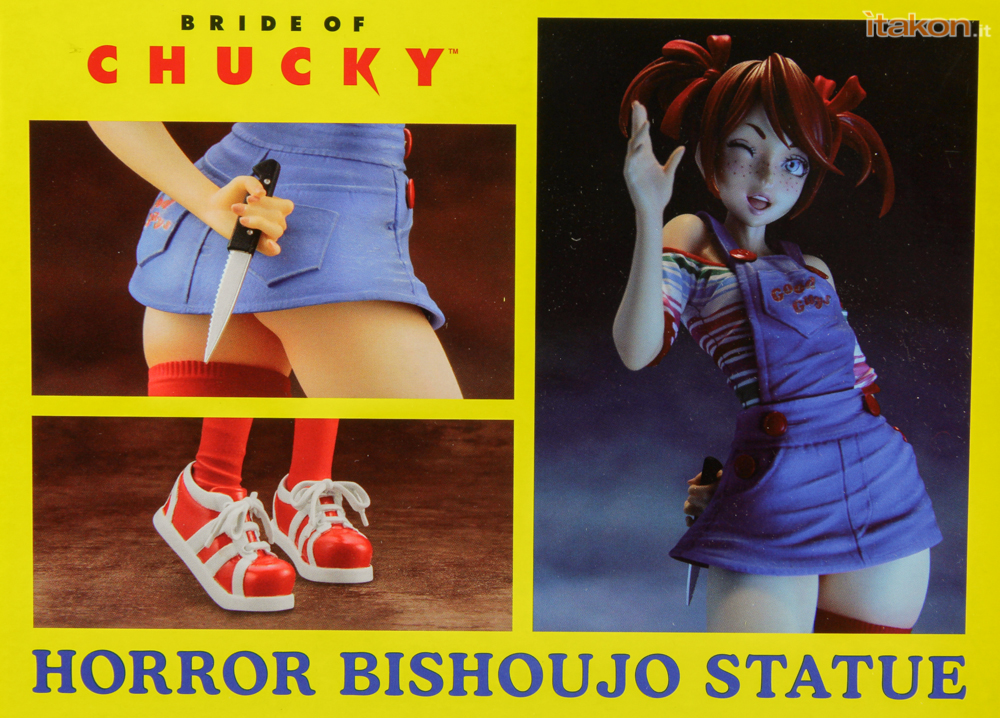 Link a Chucky_Bishoujo_Kotobukiya09