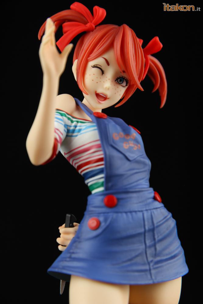 Link a Chucky_Bishoujo_Kotobukiya31