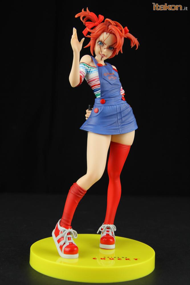 Link a Chucky_Bishoujo_Kotobukiya38