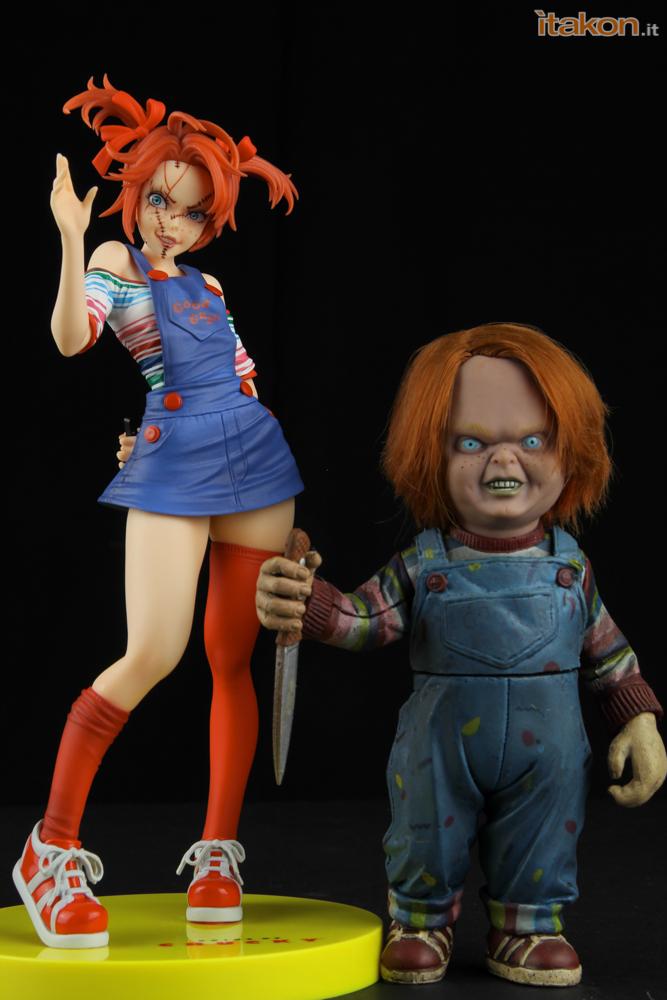 Link a Chucky_Bishoujo_Kotobukiya57