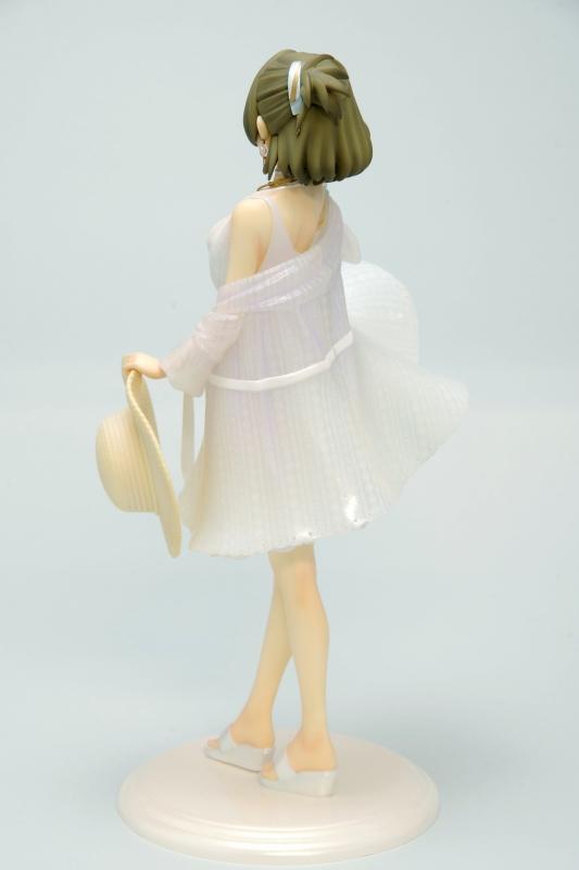 Link a Kaede Takagaki WAVE new pics 03