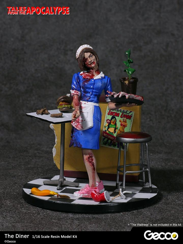 Link a Tales from the Apocalypse Diorama Collection (5)